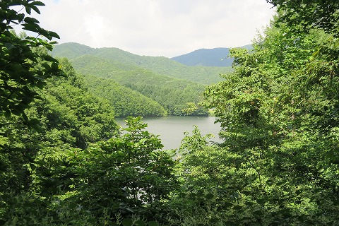20160804曽原湖畔 (51)